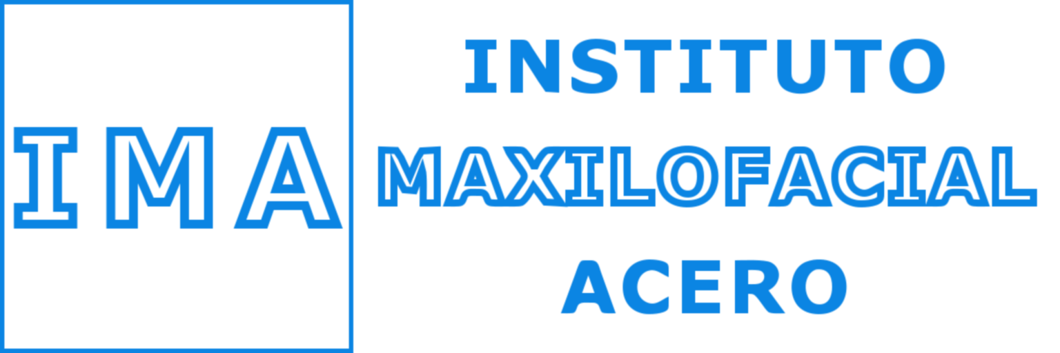 Instituto Maxilofacial Acero